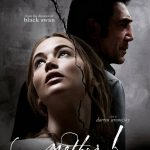 mother review